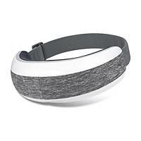 Máy Massage Mắt Đa Chức Năng Thiết Kế Hiện Đại Công Nghệ Kết Nối Bluetooth Nghe Nhạc