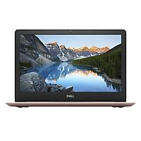 Laptop Dell Inspiron 5370 N3I3001W Core I3 7130U Win 10 (13.3inch) - Pink - Hàng Chính Hãng