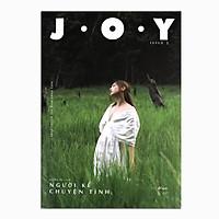 Joy - Người Kể Chuyện Tình