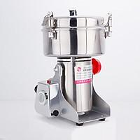 Máy xay bột công suất cao RRH-1000A 2800W