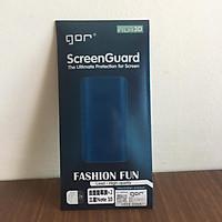 Dán dẻo Gor Samsung Galaxy Note 10 ( 2 Miếng Mặt Trước) - Hàng nhập khẩu