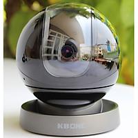 Camera IP Wifi KBONE KN-A23 2.0MP Full HD 1080P - Hàng Chính Hãng