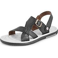 Giày Sandal nam Weeko WS017