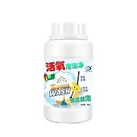 Bột tẩy rửa vệ sinh đa năng