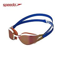 Kính bơi unisex Speedo Fastskin Hyper Elite Mirror - 8-12818F9