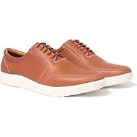 Giày Sneaker Nam Cao Cấp Banuli O2SN1M0