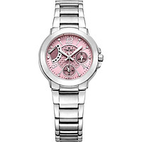 Đồng hồ đeo tay Nakzen - SS5027L-4