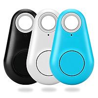 Remote Điều Khiển Chụp Ảnh Quay Phim Từ Xa Bluetooth 4.0 ( 01 Remote điều khiển chụp ảnh cho điện thoại)