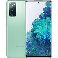 Điện Thoại Samsung Galaxy S20 FE - Hàng Chính Hãng - ĐÃ KÍCH HOẠT BẢO HÀNH ĐIỆN TỬ