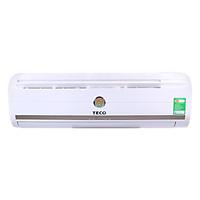 Máy Lạnh TECO LS/LT24VN1 (2.5 HP) - Hàng Chính Hãng