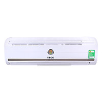 Máy Lạnh TECO LS/LT09VN1 (1.0 HP) - Hàng Chính Hãng