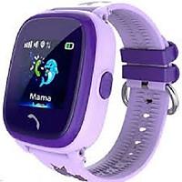 Đồng hồ thông minh định vị trẻ em chống nước IP7 BH25