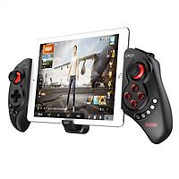 Tay cầm chơi game Bluetooth Ipega PG-9023S Hỗ Trợ Chơi Game Trên Thiết Bị Android, IOS - Hàng Nhập Khẩu