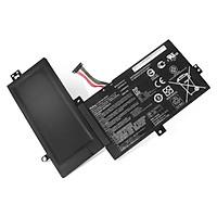 Pin dành cho Laptop Asus VivoBook Flip TP501 TP501UA TP501U TP501UB TP501UQ - C21N1518