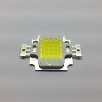 CHIP LED 10W - DC12V - TRẮNG 6500K