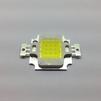 SANAN CHIP LED 10W - TRẮNG 6500K