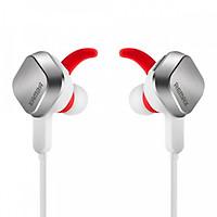 Tai nghe Bluetooth Kiểu Dáng Thể Thao  Remax S2 - Hàng Chính Hãng