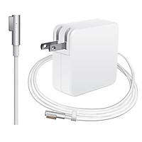 Bộ Sạc Chữ L Cho Apple MacBook Pro
