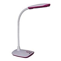Đèn bàn (đèn học chống cận) LED Rạng Đông, Chống cận thị - Ánh sáng Trắng