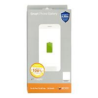 Pin Điện Thoại Pisen Dành Cho iPhone 6 Plus - Hàng chính hãng