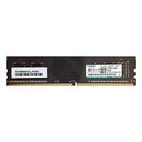 RAM PC Kingmax 4GB 2400 DDR4 - Hàng Chính Hãng
