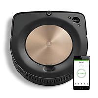 Robot Hút Bụi iRobot Roomba S9 - Hàng Chính Hãng