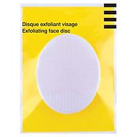 Pad rửa mặt Sephora Exfoliating Face Disc