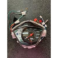 Đồng hồ dành cho xe Wave S110