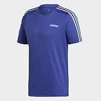 Áo Thun Thể Thao Nam Adidas App D2M Tee 3S 250519