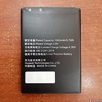 Pin Dành Cho điện thoại Huawei HB434666RBC