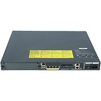 Firewall Cisco ASA5510-SEC-BUN-K9 với SW, HA, 2GE+3FE chính hãng