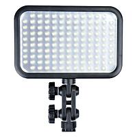 Đèn LED Godox 126 Bóng - Hàng Chính Hãng