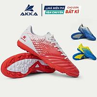 Giày đá bóng nam giày đá banh chính hãng AKKA Power 3