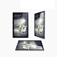 Màn hình quảng cáo LCD treo tường 19 inch Hàng chính hãng