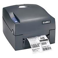 Máy in mã vạch Godex G530 - Hàng nhập khẩu