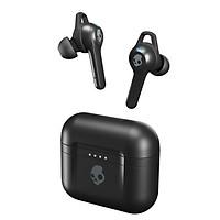 Tai nghe Skullcandy Indy FUEL True Wireless In-Ear - Hàng chính Hãng
