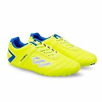 Giày đá banh Prowin S50