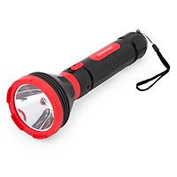 Đèn Pin Cầm Tay LED Sunhouse SHE-4351 Cỡ Lớn - Chính Hãng