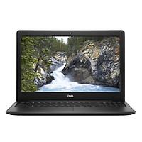 Laptop Dell Vostro 3580 T3RMD2 Core i7-8565U/ AMD Radeon 520 2GB/ Win10 (15.6 FHD) - Hàng Chính Hãng
