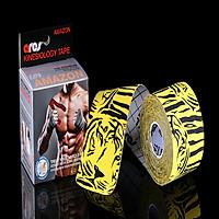 Băng dán cơ Ares Amazon - Korea  (Tiger)