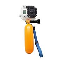 Phao nổi cho camera hành trình ,camera hành động , phụ kiện camera hành trình