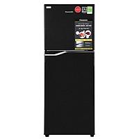 Tủ lạnh Panasonic 188 lít NR-BA229PKVN - HÀNG CHÍNH HÃNG