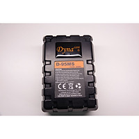 Pin Dynacore D-95MS 95Wh - Hàng Chính Hãng