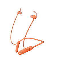 Tai nghe thể thao không dây Sony WI-SP510 - Hàng chính hãng