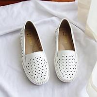 Giày Lười Nữ , Giày Mọi Nữ , Giày Búp Bê Nữ
