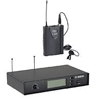 Bộ micro cài áo Bosch MW1-LTX-F5 và MW1-R-X-F5 - Hàng Chính Hãng