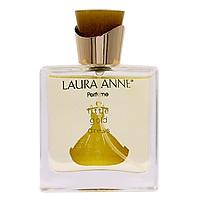 Nước Hoa Nữ Laura Anne Little Gold Dress (50ml)