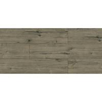 Sàn Gỗ Công Nghiệp  Sàn gỗ Artfloor AU007 - Urban - Paris - 8mm - AC4