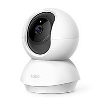 Camera Wi-Fi TP-Link TC70 1080P An Ninh Gia Đình Có Thể Điều Chỉnh Hướng (Điều khiển bằng giọng nói)  - Hàng Chính Hãng