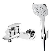 Sen tắm nóng lạnh Toto GA TBG04302V/TBW02005A